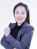 肖琴-北京中医药大学硕士
