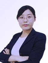 魏佩瑶-环球网校新锐教研讲师