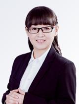 刘丹-环球网校资深教师