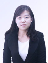 郝梦蓓-环球网校新锐教研讲师