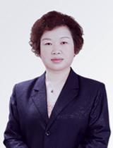 李雪巧-环球网校独家签约师资