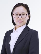 木澜汐-从事执业护士等考试的培训10余年