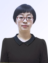 袁俊-陕西某高校教师