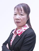 邵山红-著名医科大学内科学教授